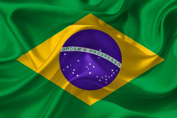 Atendimento 100% Brasil