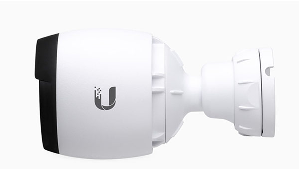 UVC-G4-PRO - lateral