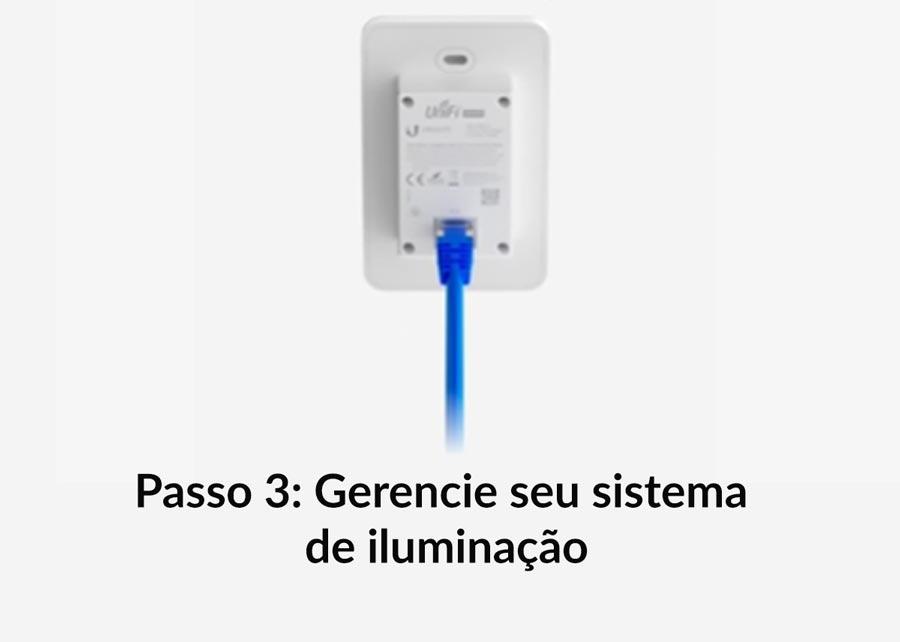 ULED-AT - passo 3